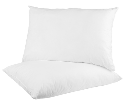 Pillowcases.png 1.png