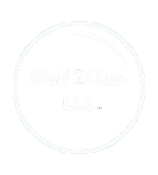 Maid2Cleanlogo White.png