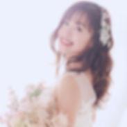 ozonoairi__◇美.jpg