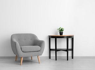 Arm Chair.jpeg