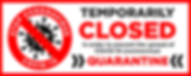 Covid Closed.png