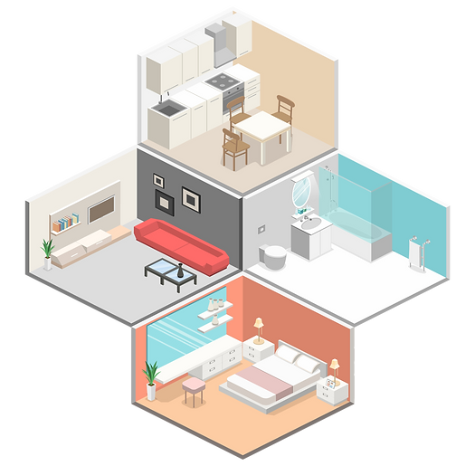 Vacation Rental Rooms.png