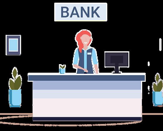 Bank Cartoon.png