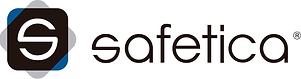 safetica2.png