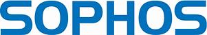 Logo Sophos.png