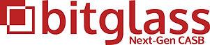bitglass logo.jpg