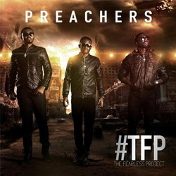Preachers - The Fearless Project