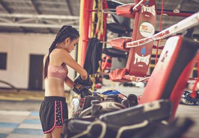 Eagle Muay Thai BW 5.jpg