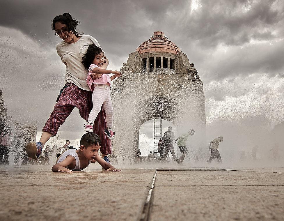 Monumento a la Revolution 9.jpg