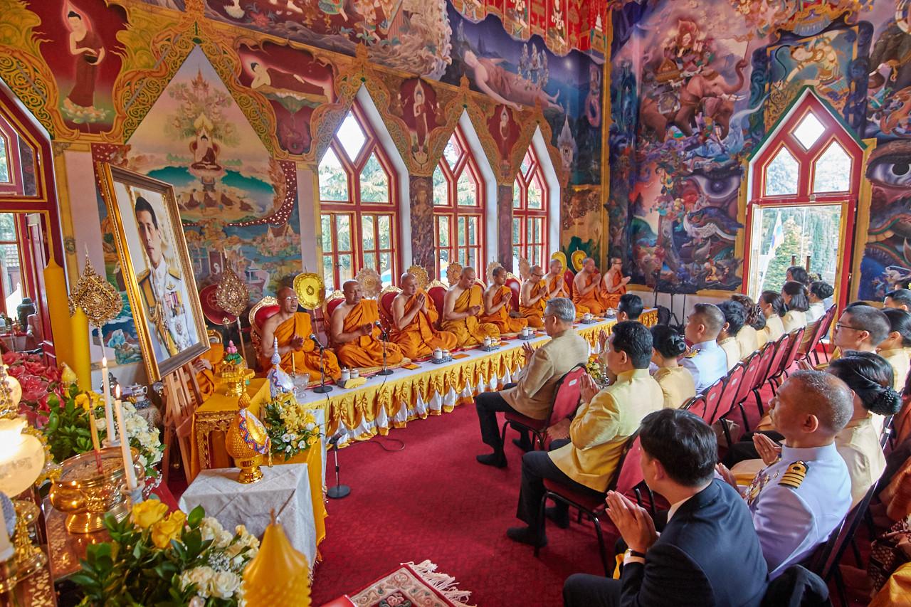 Temple day 2 1.jpg