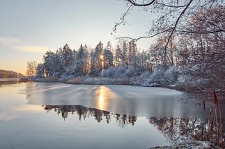 Täby_in_the_snow_1.jpg