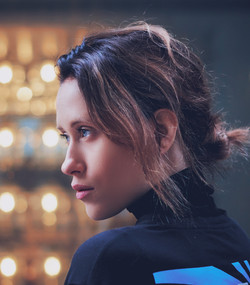 Laura, PRM Agency