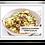 Thumbnail: Vegan Recipe Pack