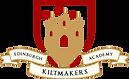 EKA_new logo v2.png