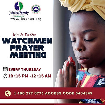Watchmen Prayer.jpg