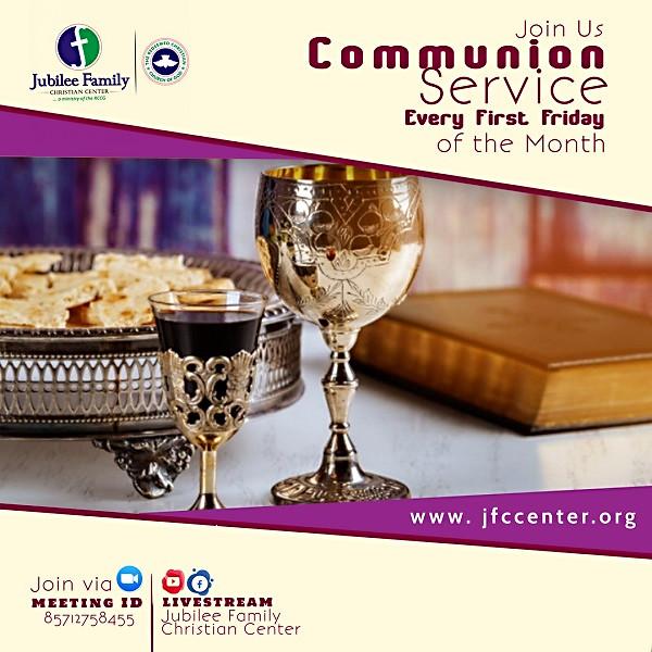 Communion service.jpg