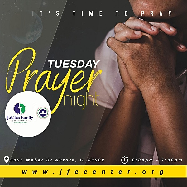 Tuesday prayer.jpg