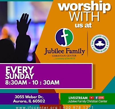 Sunday worship.jpg