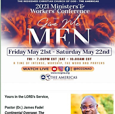 Ministers conference.jpg