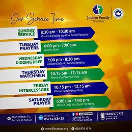 Service schedule.jpg