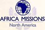Africa mission.jpg