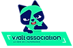 logo walt.png