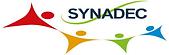 logo-synadec.png