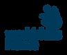 Logo_WS_France_PMS302_RGB-01.png