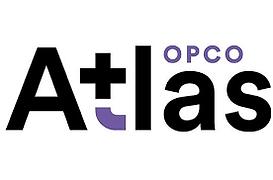 OPCO ATLAS.png