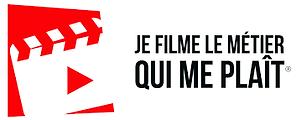 Je_filme_le_métier_qui_me_plait.png