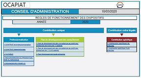 Capture_Règles_de_gestion_OCAPIAT.JPG