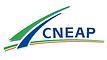 Logo CNEAP 2.png