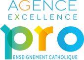 Logo Agence Excellence Pro EC.png