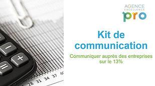 Capture Kit de communication.JPG