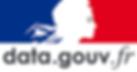 logo data gouv.png
