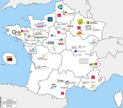 Carte de france des CFA.png