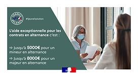 aide_alternance_tw_et_lkn.png