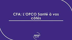 Capture_Webinaire_OPCO_Santé.JPG