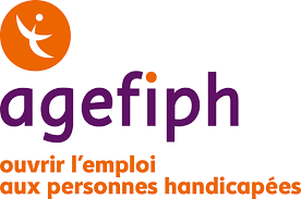 logoAgefiph.png