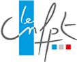 logo cnfpt.png