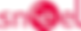 Logo SNCEEL 2.png