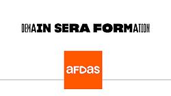 Afdas.png