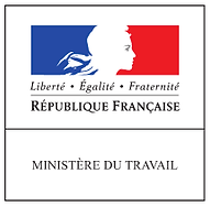 Ministère_du_travail.png