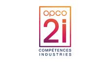 Séminaire CFA - OPCO 2i
