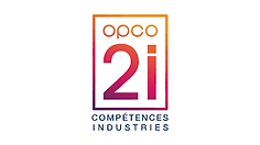 OPCO 2i.png