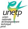 Logo UNETP 2.png
