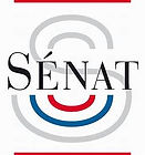 Logo senat.jpg