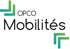 OPCO Mobilités.png
