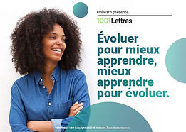 Capture1001lettres.JPG