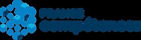 logo-fc.png